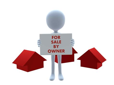 how to buy a auction house how to buy a house through auction 28 images land financing how and