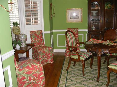 skirted parsons chairs dining room furniture parson chairs skirted dining room chairs inspiration skirted family services uk
