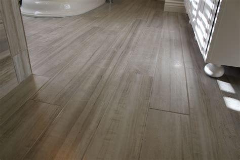 heated bathroom tile fashion carpets carpet hardwood flooring in clifton nj