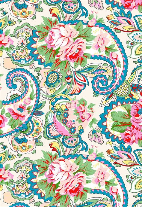pattern art prints 17 best images about traditional pattern 2016 on pinterest