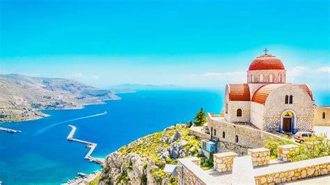 corfu cruise discover cruises  corfu greece celebrity