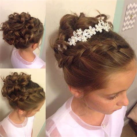 Wedding Hairstyles Photos by Wedding Hairstyles For Best Photos