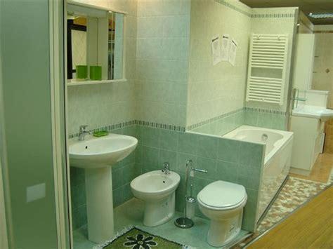 bagni verdi ricci ceramiche promozioni offerte stock su bagni