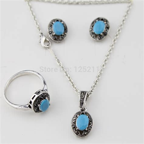 Vintage Jewelry Made New by Get Cheap Costumes Ideas Aliexpress