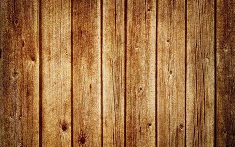 woodworking template fondos de madera fondos de pantalla