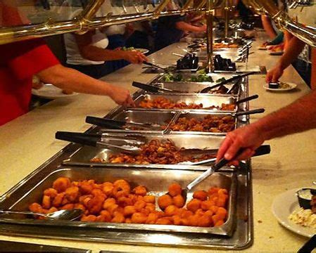 myrtle seafood buffet 17 best ideas about seafood buffet on htons wedding seafood platter and htons