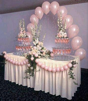 regala ilusiones 2017 decoracion para bautizo de ni 241 a con globos y mesa decoraci 243 n para bautizo de ni 241 a 29 ideas originales y f 225 ciles