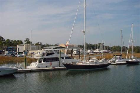 hinckley yachts savannah hinckley yacht services savannah in savannah ga united