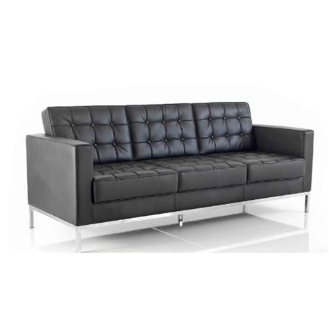 belmont leather sofa belmont leather sofa 3 seater jb commercial contract