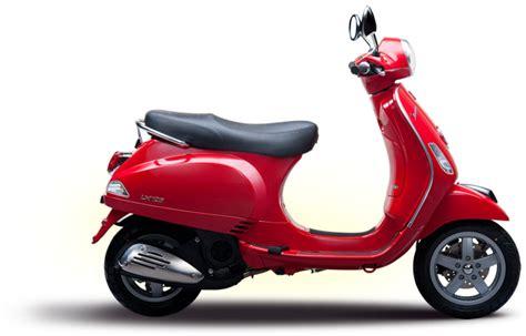 Sparepart Vespa Piaggio Kas Rem Belakang Sprint Primavera Liberty Piaggio Zip 100 Piaggio Vespa Motor Scooter Dealer