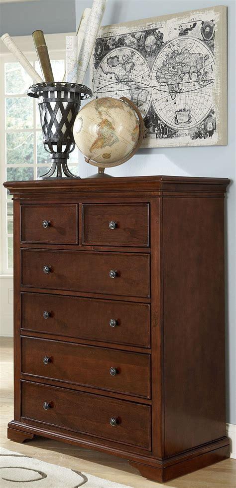 chestnut bedroom furniture walnut street devon chestnut youth panel bedroom set