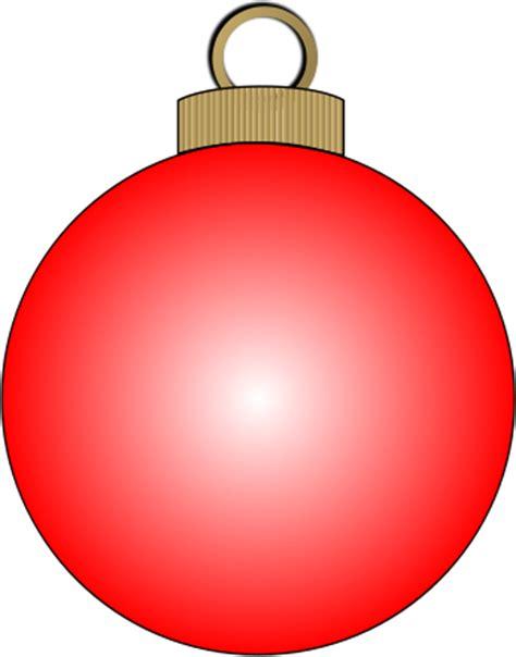 Ornament Clip Art Free   Clipart Panda - Free Clipart Images Free Christmas Ornaments Clip Art