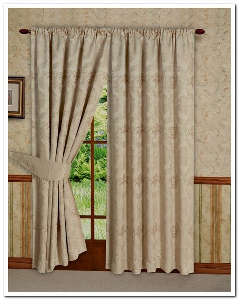 where to buy curtain rods cheap where to buy curtains 28 images where to buy curtains
