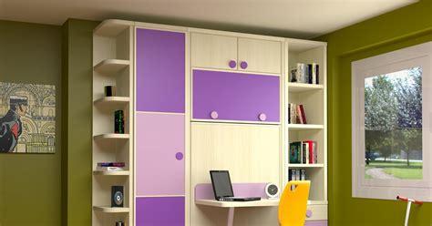 escritorio abatible ikea mi casa decoracion escritorios abatibles de pared ikea