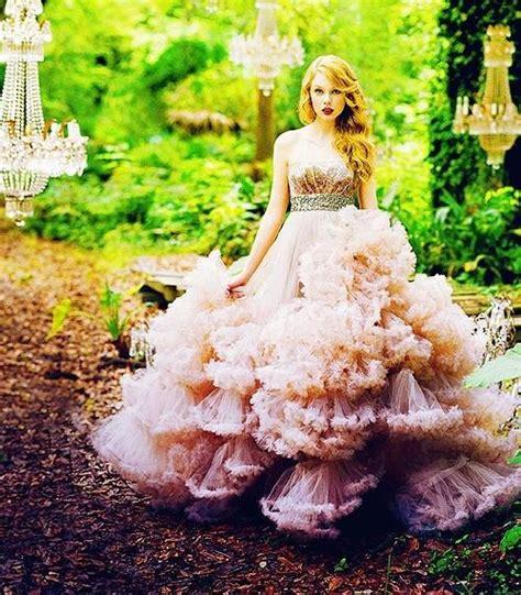 enchanted by taylor swift taylor swift enchanted dress tumblr