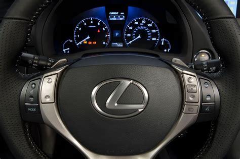 lexus sport car interior 2014 lexus rx 350 f sport carfanatics blog