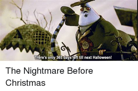 Nightmare Before Christmas Meme - 25 best memes about nightmare before christmas