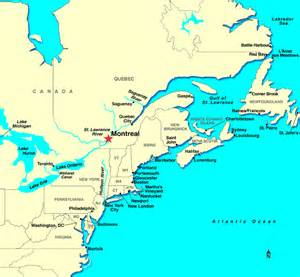 montreal canada map montreal cruises montreal cruise cruise montreal
