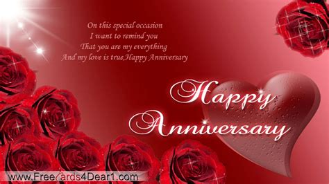 wedding anniversary greeting cards for husband images happy anniversary images wallpapers shayari