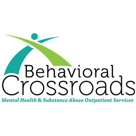 Outpatient Detox Nj by Leader In Substance Abuse Outpatient Services Behavioral