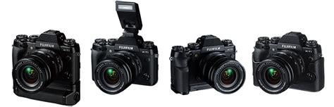 R 0r33 5w By Digital Analog Design fujifilm x t1 x series digital cameras fujifilm