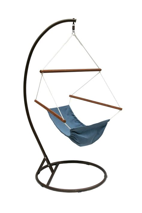 hammock chair stand cheap 111 best hammocks chairs cing images on