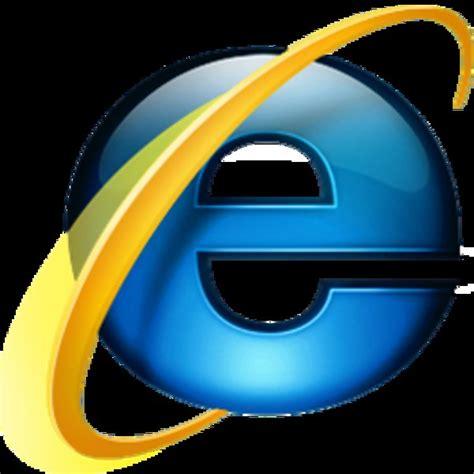 internete explorer explorer your meme