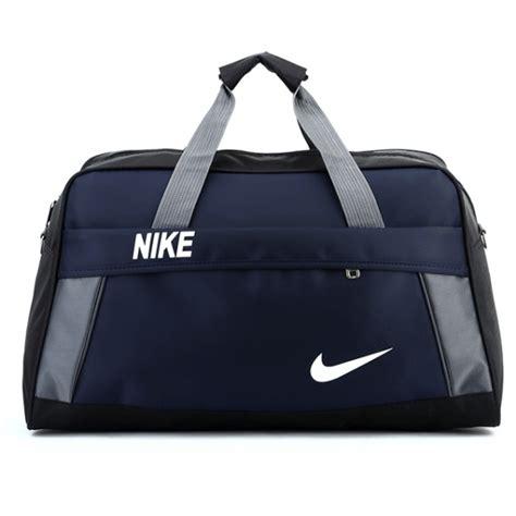 Tas Sporty Nike jual tas nike travel