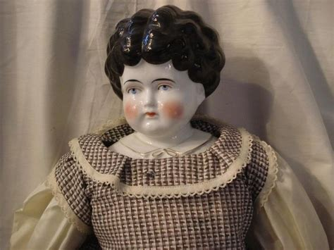 china doll value 1900 s china doll quot mabel quot 26 quot butterfly hairdo