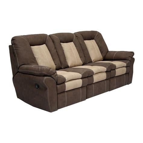 carson sofa ac pacific carson dual reclining sofa atg stores