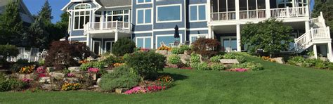Kalamazoo Landscape Supply Home Design Ideas And Pictures Kalamazoo Landscape Supply