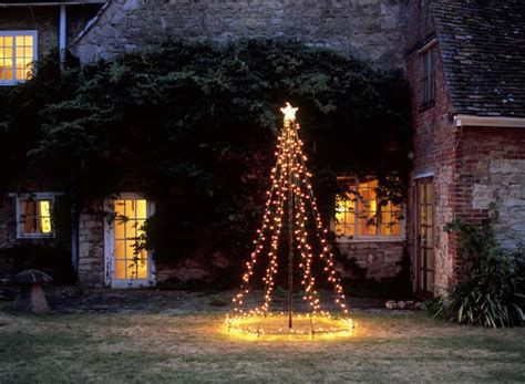 diy light decorations outdoor diy light decoration ideas outdoor