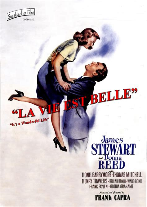 filme stream seiten it s a wonderful life la vie est belle la critique du film de frank capra