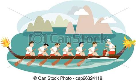 dragon boat racing for beginners dragon boat pictures clip art wooden boat plans for beginners