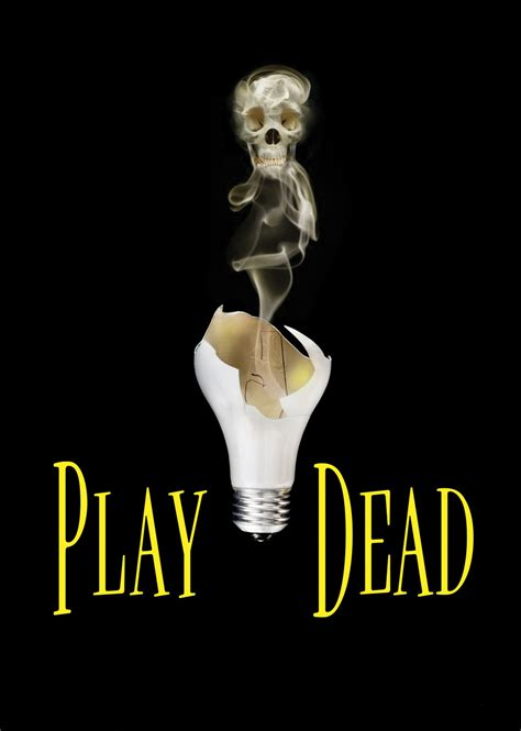 Play Dead by Play Dead Show