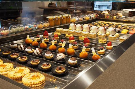 banco di sicilia ristorante caffetteria torinese a palmanova miglior bar d italia e c