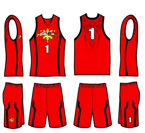 template desain jersey basket wizards basketball team 2017 2018 2019 ford price