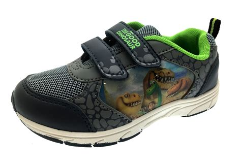 dinosaur shoes for boys the dinosaur shoes hi top trainers sports