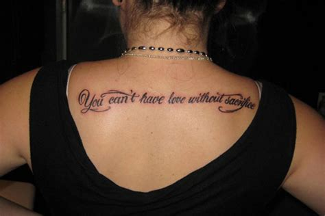 word tattoos for women tattoo designs piercing body