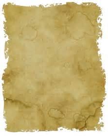 torn paper wallpaper wallpapersafari