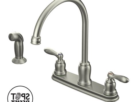 inspirations find  sink faucet parts   tenchichacom