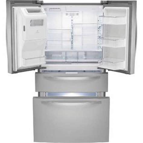kenmore 72383 26 2 cu ft door refrigerator w