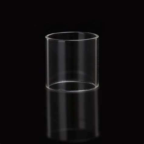 Wismec Theorem Glass Rdta Replacement Tank Pyrex Kaca Theorem buy replacement glass tank wotofo serpent alto rta e