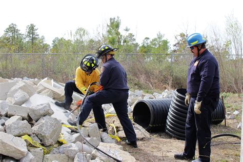 how to get your into search and rescue departments seeking search and rescue funding before disaster strikes port city