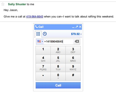 hunt county phone number free phone lookup