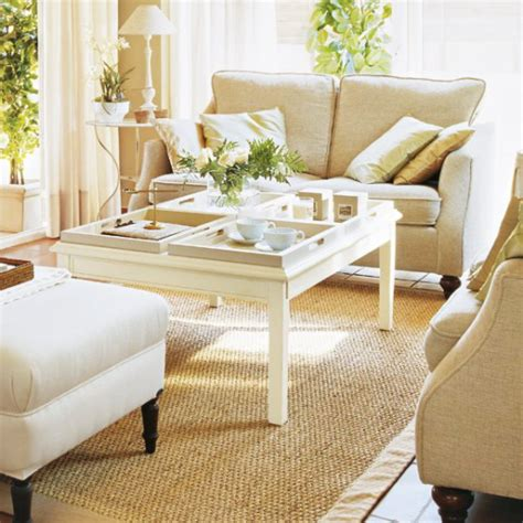 26 stylish and practical coffee table decor ideas 26 stylish and practical coffee table decor ideas digsdigs