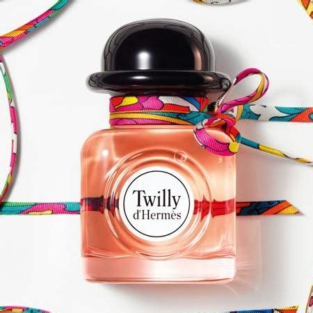 Twilly Hermes 4 twilly d herm 232 s perfume posse
