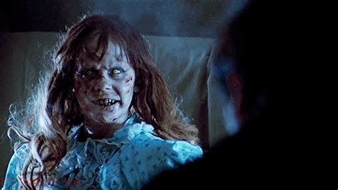 exorcist film controversy the untold truth of the exorcist