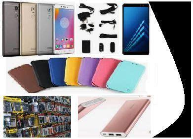 daftar toko handphone dan accessories hp di medan
