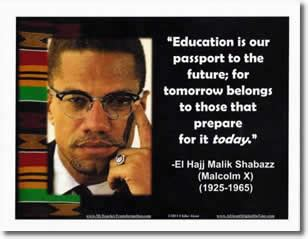 Essay On Education Today And Tomorrow by Imani Enterprises Black Business Network